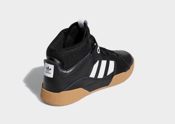 Mid Sports Skateboarding Adidas ShoesJd Vrx Cup EDW9IH2Y