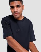 Nike Premium Logo T-Shirt
