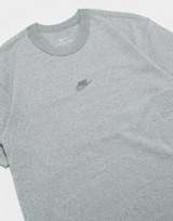 Nike เสื้อผู้ชาย Nike Sportswear Men'S T-Shirt