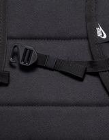 Nike กระเป๋าสะพายหลัง Heritage Eugene