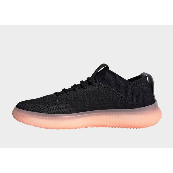 adidas Performance Pureboost Trainer Shoes