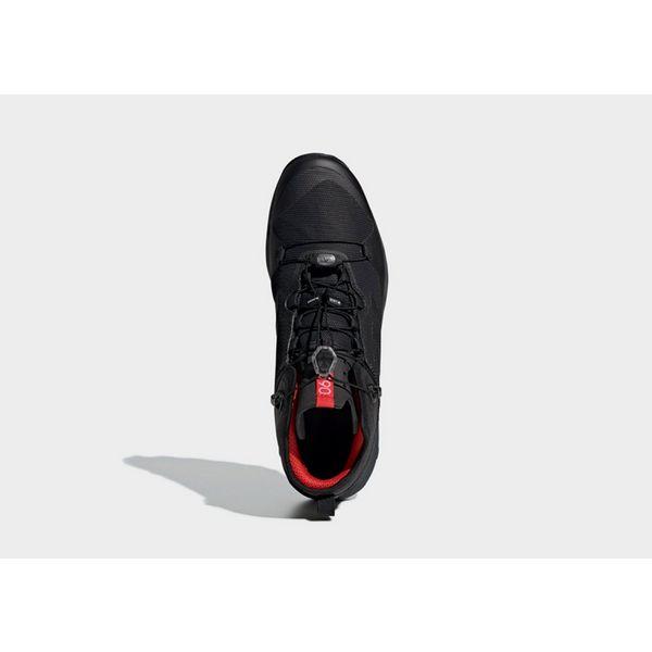 df14ea807 ... ADIDAS TERREX Fast Mid GTX-Surround Shoes ...