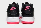 Nike Air Force 1/1 Cosmic Clay Junior