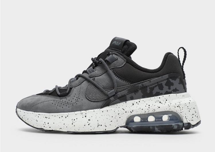 Nike รองเท้าผู้หญิง Air Max Viva