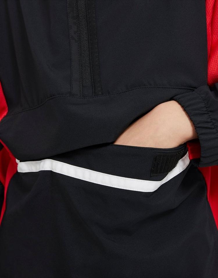 Nike Crossover Jacket Junior