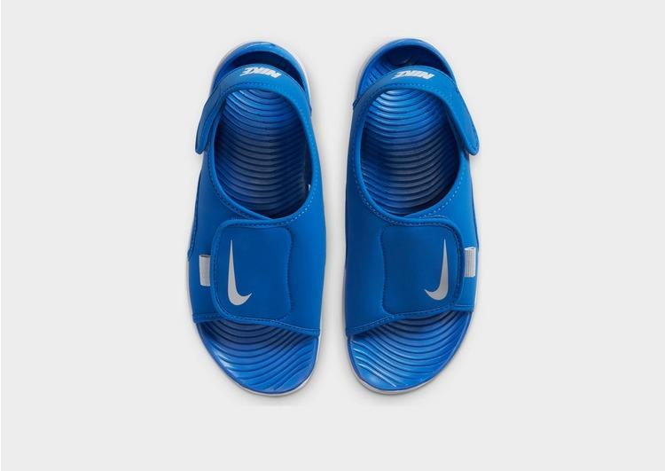 Nike Nike Sunray Adjust 5 V2 Younger and Older Kids' Sandal