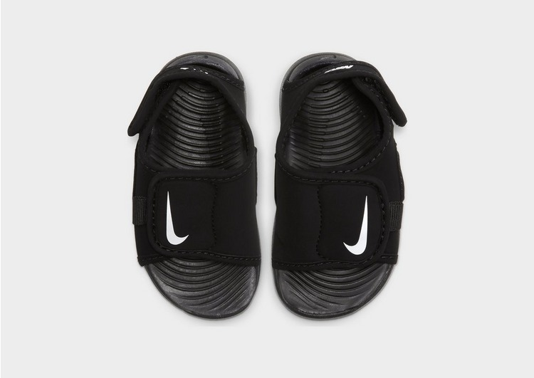 Nike Nike Sunray Adjust 5 V2 Baby and Toddler Sandal