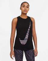 Nike Nike Dri-FIT Women's Icon Clash Training Tank