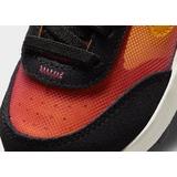 Nike รองเท้าเด็กแรกเกิด Waffle One Infant
