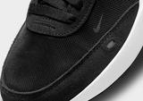 Nike รองเท้าเด็กโต Waffle One Junior