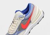Nike รองเท้าเด็กโต Waffle One