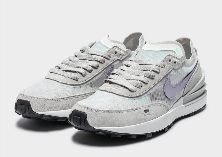 Nike รองเท้าผู้หญิง Waffle One
