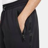 Nike กางเกงขายาวผู้ชาย Air Max Men'S Woven Cargo Pants