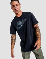 Nike Air Max Futura T-Shirt