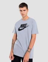 Nike Air Max Futura Tee