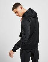 Nike Air Max Full-Zip Hoodie