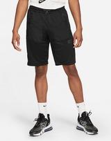 Nike M NSW AIR MAX P