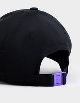 Nike หมวกแก็ป x PSD Jordan H86