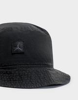 Jordan Air Bucket Hat