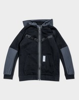 Nike Air Max Full Zip Hoodie Junior's