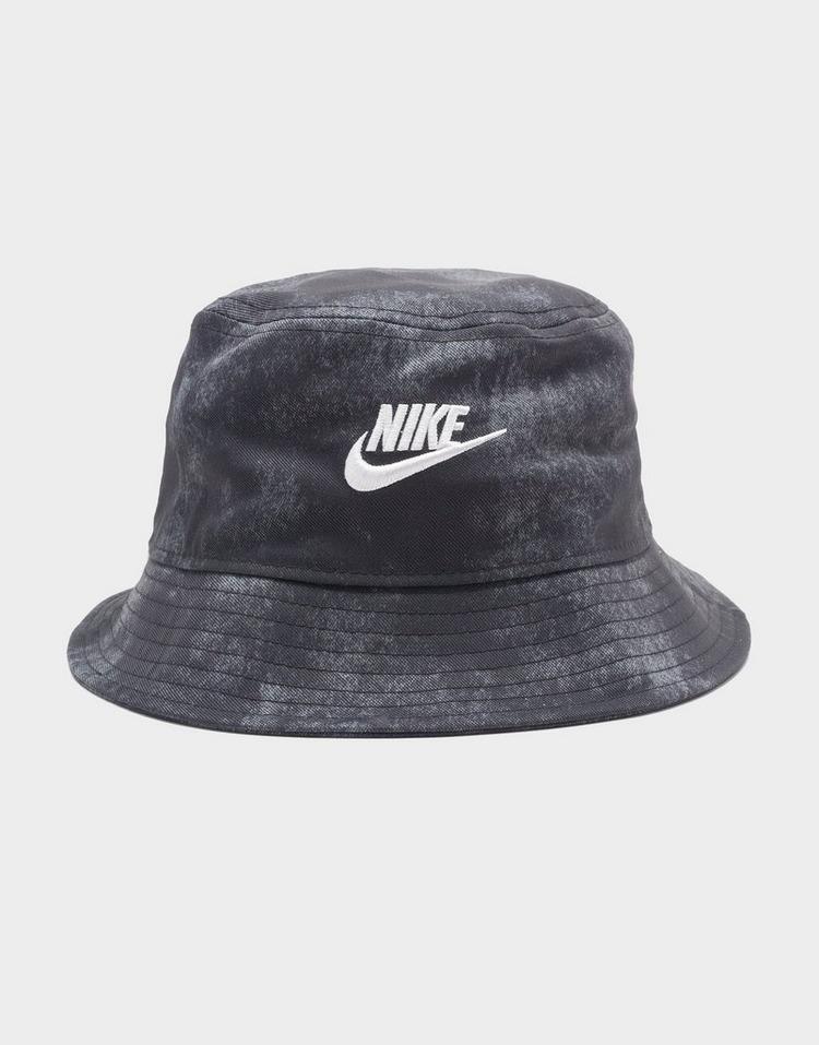 Nike หมวก Futura Tie Dye