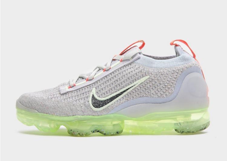 Nike Air Vapormax 2021 FK Women's