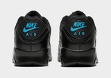 Nike AIR MAX 90 HP