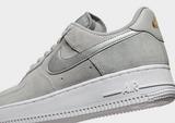 Nike รองเท้าผู้หญิง Air Force 1 07
