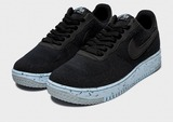 Nike รองเท้าผู้ชาย AF1 CRATER FLYKNIT
