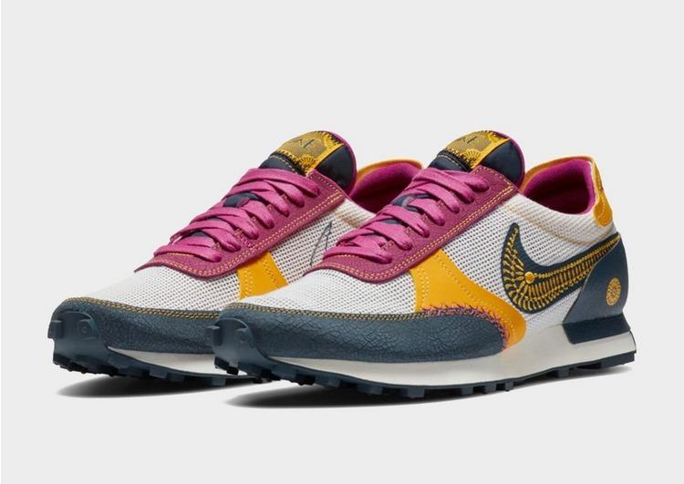Nike DBREAKTYPE DD