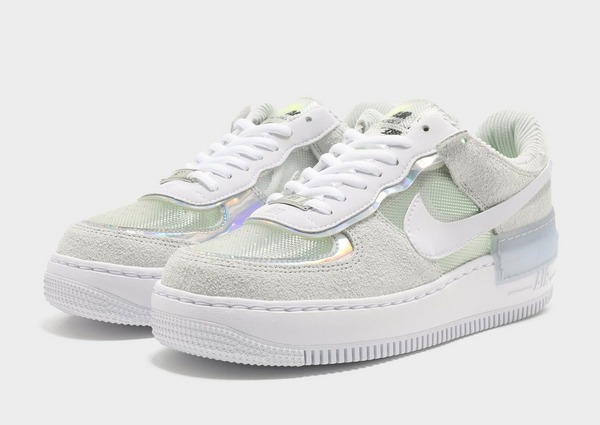 Nike Air Force 1 Shadow Se Women S Get the best deals on nike air force 1 athletic shoes for women. nike