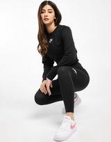 Nike เสื้อผู้หญิง Air Crew