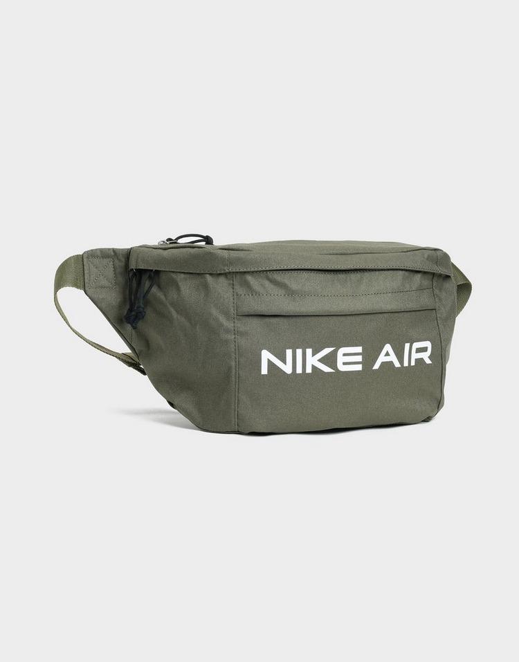 Nike กระเป๋า Tech Hip Pack Air