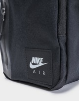 Nike Tech Small Items Bag