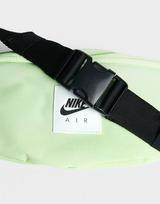 Nike กระเป๋า Heritage Hip Pack-nk Air
