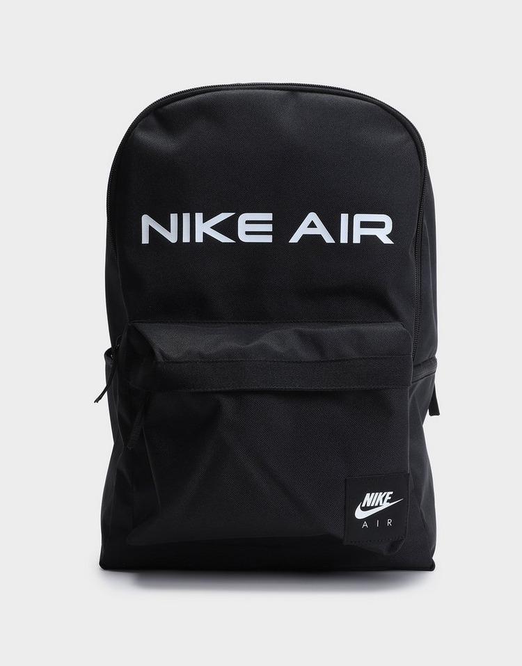 Nike Air Logo Backpack