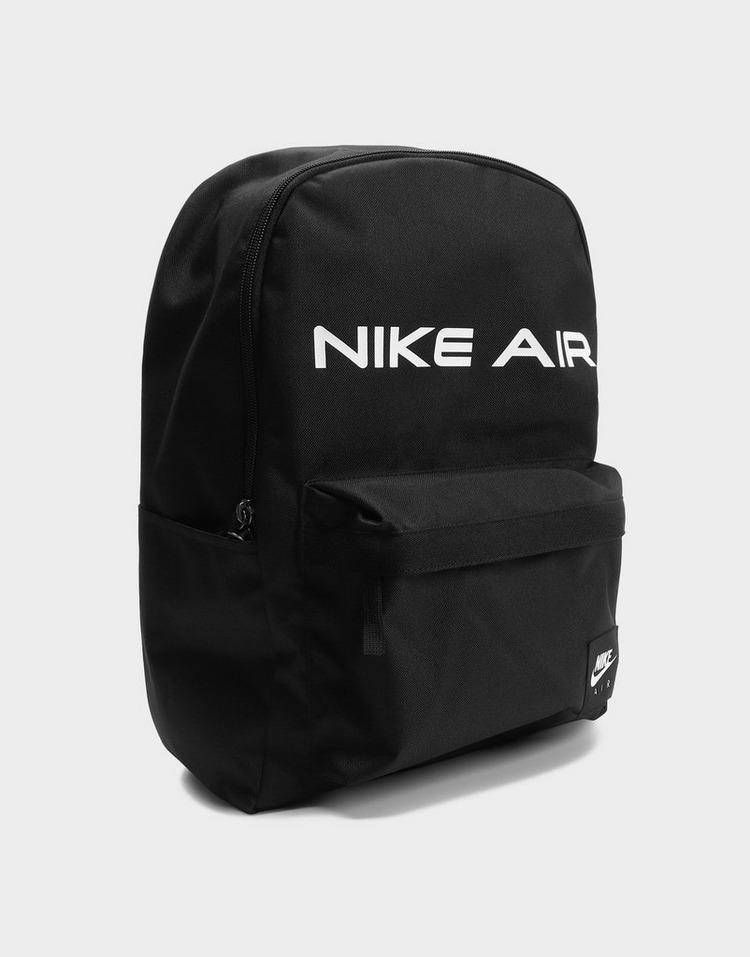 Nike กระเป๋าเป้ HERITAGE BKPK - NK AIR