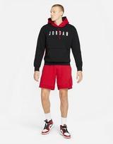 Nike Jordan Jumpman Diamond Men's Shorts