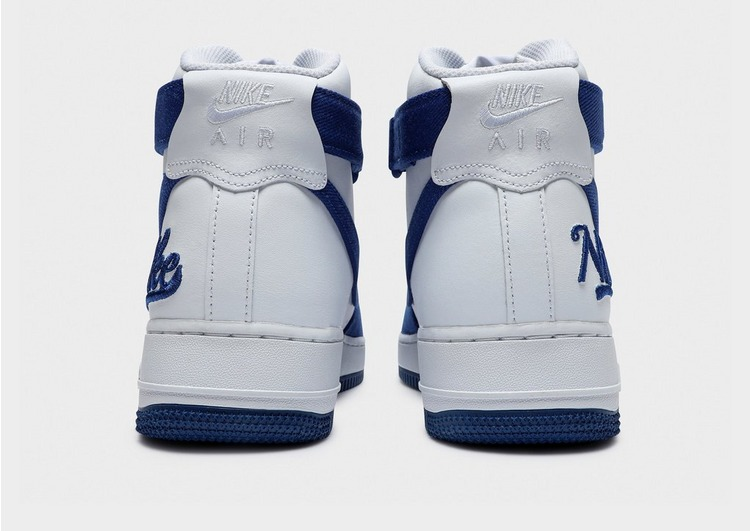 Nike Air Force 1 High LV8 EMB