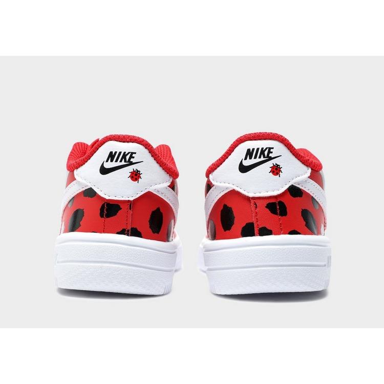 Nike Air Force 1 18 SE Infants