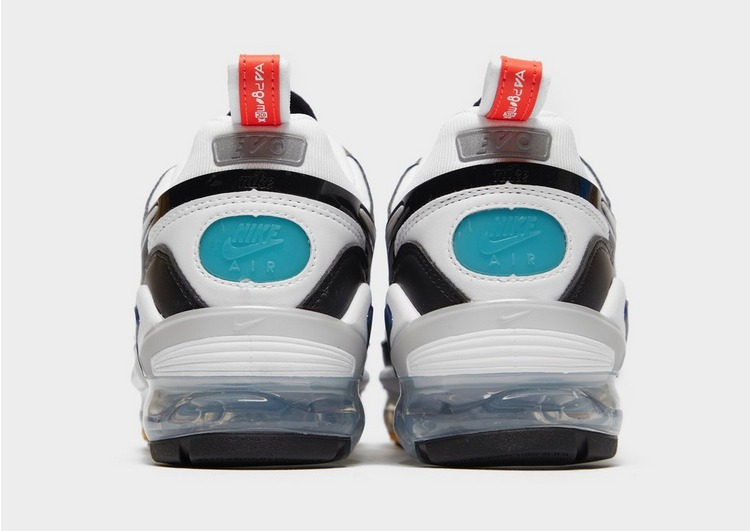Nike รองเท้าผู้หญิง Air VaporMax Evo