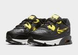 Nike AMAX90 LT SE TD