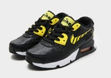 Nike รองเท้าเด็ก Air Max 90 Se Childrens