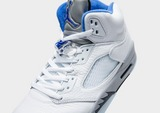 Jordan รองเท้าผู้ชาย Air Jordan 5 Retro