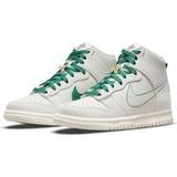 Nike Dunk High Junior