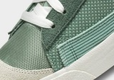 Nike Nike Blazer Mid '77 Patch Men's Shoe