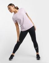 Nike เสื้อผู้หญิง