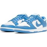 Nike รองเท้าผู้ชาย Dunk Low Retro
