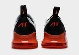 Nike Air Max 270 Infant's