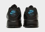 Nike Air Max 90 LTR Junior